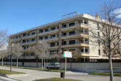 Квартира Камбрильс 138000 €