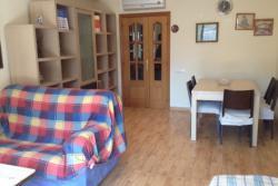 Квартира Камбрильс 192000 €