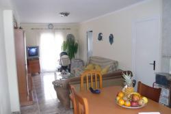 Квартира Камбрильс 159000 €