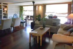 Квартира Барселона 450000 €