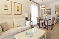 Квартира Михас 123992 €