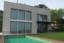 Вилла Матаро 850000 €
