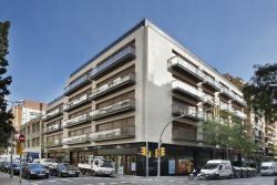 Квартира Барселона 440000 €