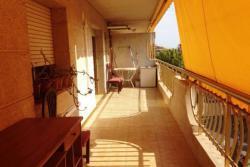 Квартира Салоу 90000 €
