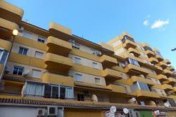 Квартира Кальпе 97500 €
