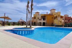 Купить недвижимость в испании на канарских островах недорого