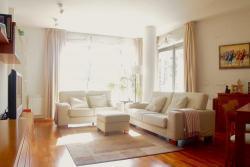 Квартира Барселона 945000 €