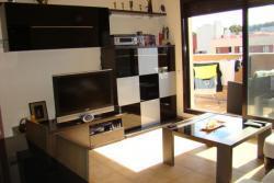 Квартира Ллорет де Мар 212000 €