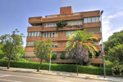 Квартира Барселона 1250000 €