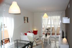 Квартира Бенальмадена 120000 €
