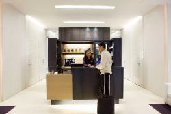 Коммерческая недвижимость Барселона 10000000 €