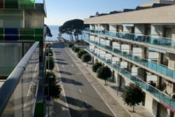 Квартира Камбрильс 330000 €