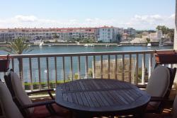 Квартира Эмпуриабрава 245000 €