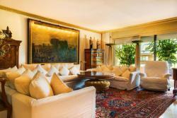 Квартира Барселона 1750000 €