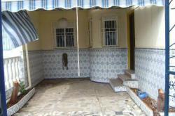 Купить недвижимость в провинции аликанте отзывы
