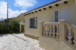 Недвижимость в испании от банков в коста бланка цена