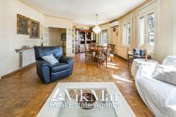 Квартира Барселона 1100000 €