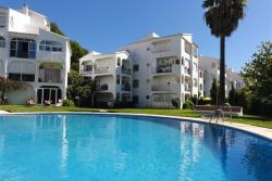 Квартира Михас 135000 €