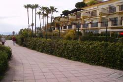 Испания купить дом валенсия