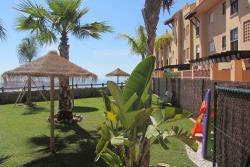Квартира Ринкон де ла Виктория 115000 €