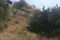 Земельный участок Ринкон де ла Виктория 220000 €