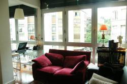 Квартира Барселона 473000 €