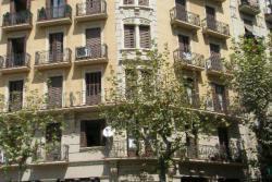 Квартира Барселона 340000 €