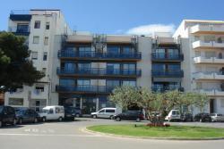 Квартира Таррагона 240000 €