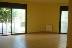 Квартира Ллорет де Мар 180000 €