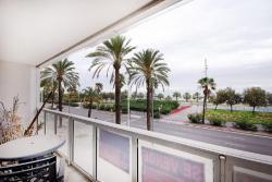 Квартира Барселона 520000 €