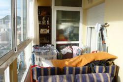 Квартира Бенидорм 180000 €