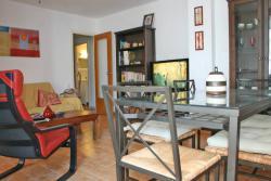 Квартира Ллорет де Мар 167000 €