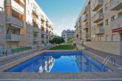 Квартира Ллорет де Мар 242000 €