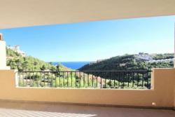 Квартира Алтеа 175000 €