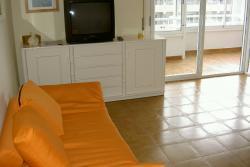 Квартира Росес 165000 €