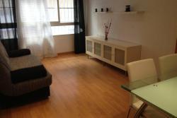 Квартира Ла Мата 105000 €