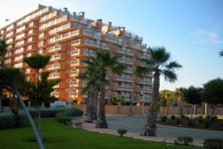 Квартира Марина Дор 160000 €