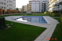 Квартира Росес 465000 €