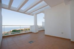 Квартира Бенальмадена 135000 €