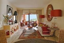 Квартира Эстепона 130000 €
