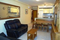 Квартира Камбрильс 135000 €