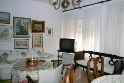 Квартира Аликанте 265000 €