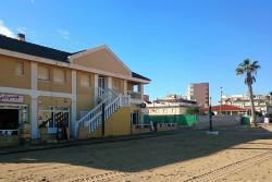 Недорогая квартира в Испании в Торревьеха Ла Мата - №3383