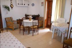 Квартира Ла Мата 86000 €