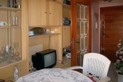 Уютная квартира в центре Торревьехи недорого - №3483