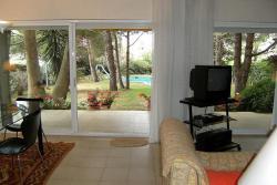 Квартира Паламос 480000 €