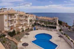 Можно ли купить недвижимость в испании