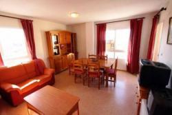Квартира Дениа 135000 €