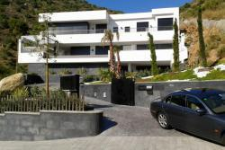 Испания недвижимость в коста брава
