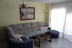 Квартира Аликанте 142000 €
